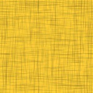 Linnenlook geel